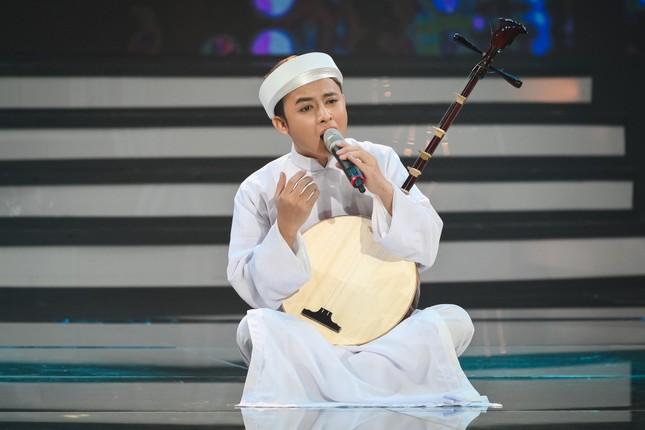 Hotboy Henry Ngọc Thạch đi hát với cát-xê 80 ngàn đồng còn bị ép mất show ảnh 1