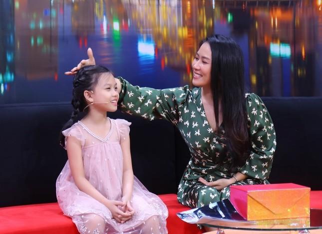 Giọng ca xứ Huế Vân Khánh bị tố chỉ mê phim, không quan tâm con cái ảnh 3