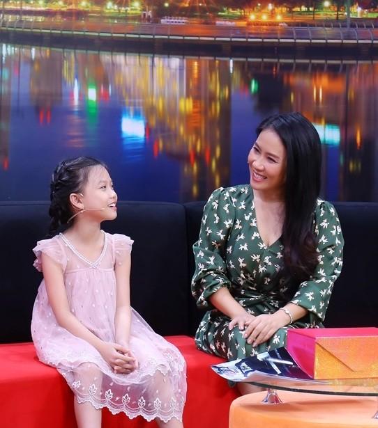 Giọng ca xứ Huế Vân Khánh bị tố chỉ mê phim, không quan tâm con cái ảnh 2