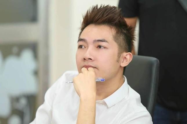 Nhiều sao Việt bị kẻ giả danh lừa hàng trăm triệu đồng qua Facebook ảnh 2