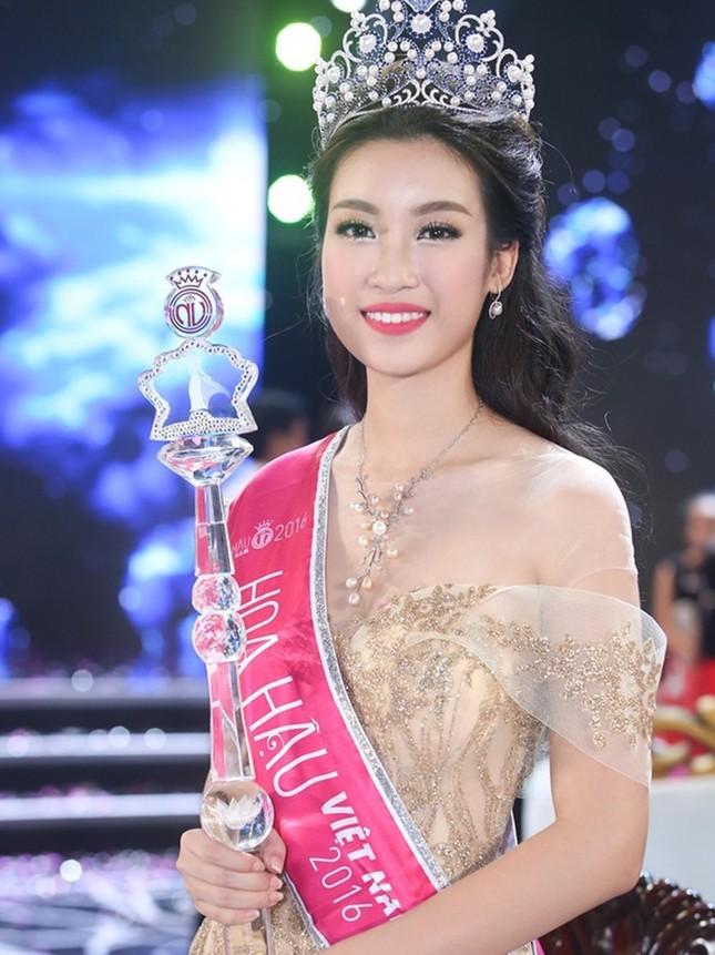 Hoa hậu Việt Nam 2020: Sẽ có những dự án tôn vinh đội ngũ phòng chống COVID-19 ảnh 28