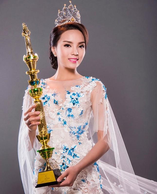 Hoa hậu Việt Nam 2020: Sẽ có những dự án tôn vinh đội ngũ phòng chống COVID-19 ảnh 27