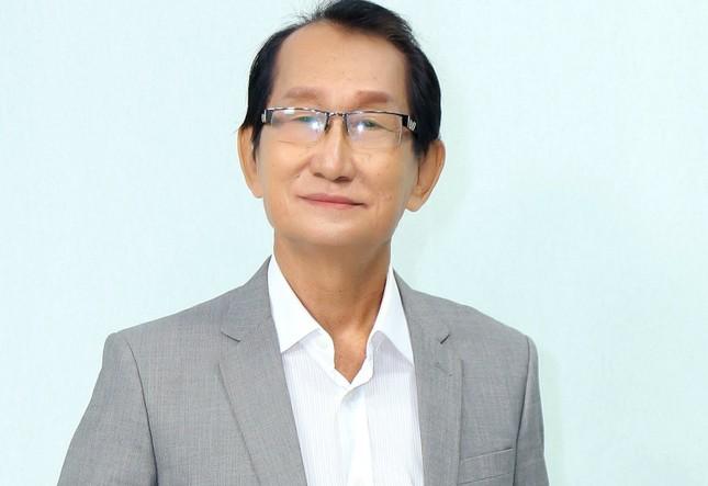 Đồng nghiệp kêu gọi giúp đỡ nhạc sĩ Trần Quang Lộc trong cơn bạo bệnh ảnh 3