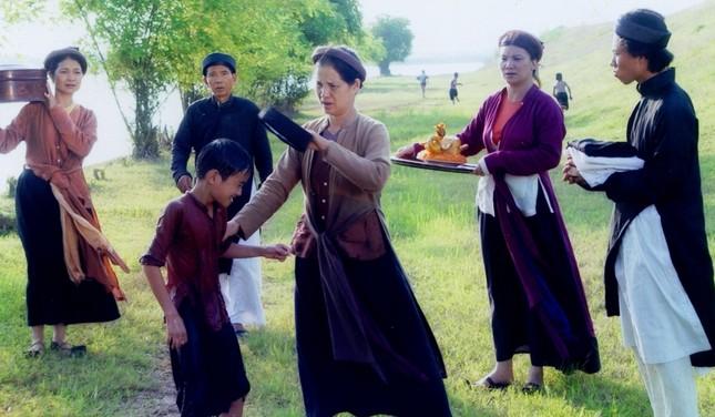 Đạo diễn Hồ Quang Minh 'Thời xa vắng' qua đời ảnh 3