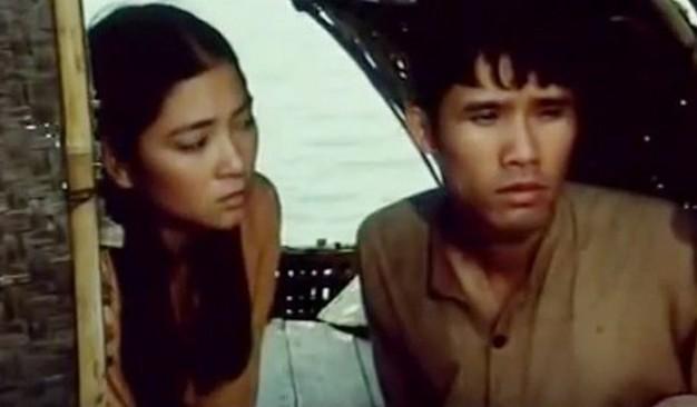 Đạo diễn Hồ Quang Minh 'Thời xa vắng' qua đời ảnh 4