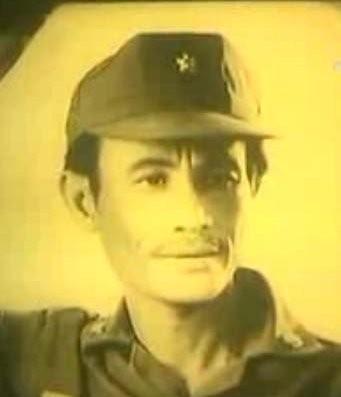 Đạo diễn Hồ Quang Minh 'Thời xa vắng' qua đời ảnh 1