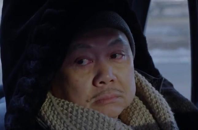 Nghệ sỹ hài Chí Tài và vai diễn bi kịch tới tột cùng của cuộc đời ảnh 2