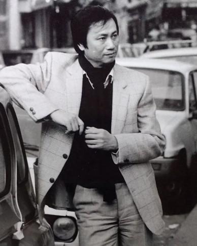 Hành trình theo dấu chân nhạc sỹ Lam Phương viết về cuộc đời ông và cuộc hẹn dang dở ảnh 1