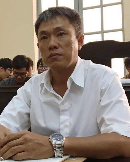 Hoạ sỹ Lê Linh nói gì khi có quyền khởi kiện đoàn phim Trạng Tý nếu vi phạm? ảnh 2