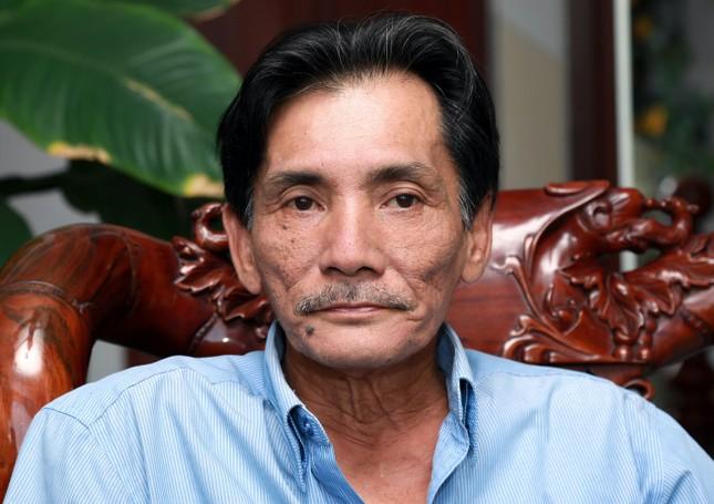 Nghệ sĩ kêu gọi ủng hộ Thương Tín sau nhập viện vì đột quỵ ảnh 3