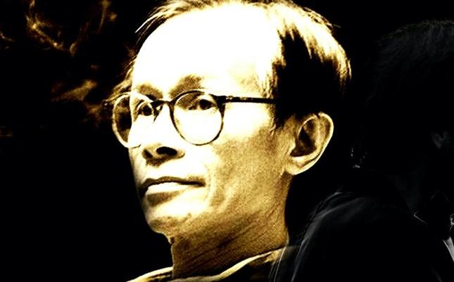 Cuộc đời tài hoa và lận đận của nhạc sỹ Trịnh Công Sơn ảnh 2