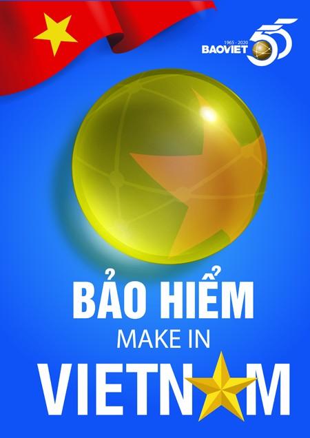 Bảo Việt lần 4 lọt Top 50 công ty kinh doanh hiệu quả nhất ảnh 2