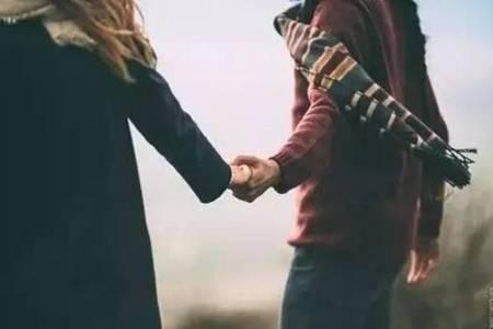 4 dấu hiệu báo trước khủng hoảng trong tình yêu của bạn ảnh 1
