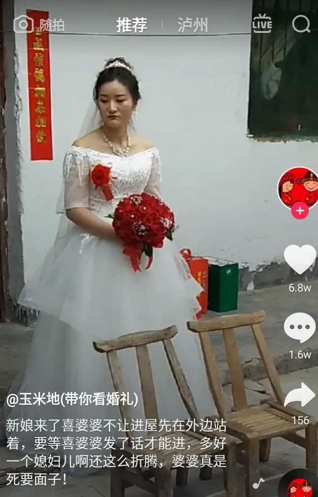 Nạn thuê vợ ở Trung Quốc bùng nổ : Ngân hàng cho đàn ông nghèo vay cưới vợ lãi suất thấp ảnh 1