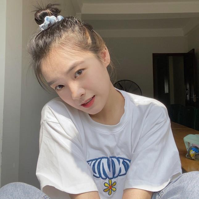 Giải mã sức hút triệu view của cô nàng du học sinh Trung Quốc ảnh 2