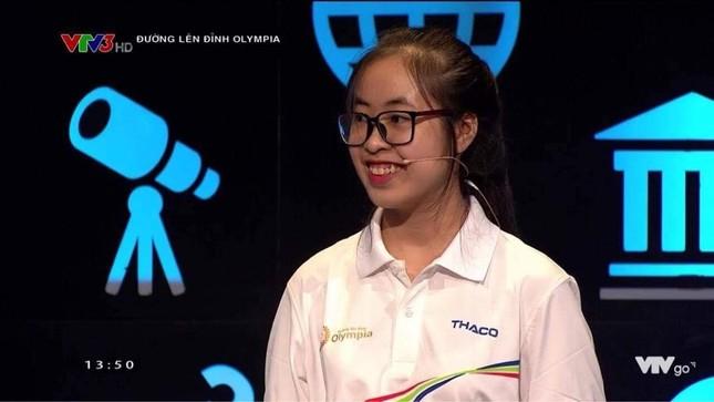 """Nữ du học sinh gốc Thái Nguyên """"văn võ song toàn"""" từng đạt HCV Quốc tế ảnh 4"""
