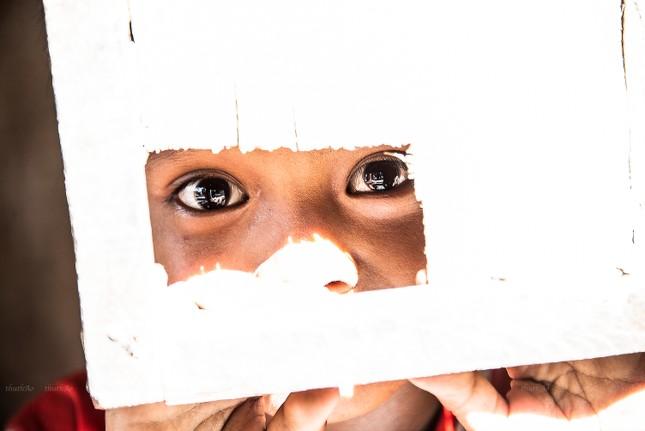 Nữ nhiếp ảnh gia ngành Virus Y học và hành trình đến với giấc mơ nghệ thuật ảnh 4