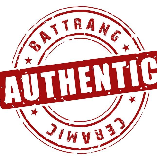 Founder Authentic Bát Tràng trải lòng về hành trình khởi nghiệp ảnh 3