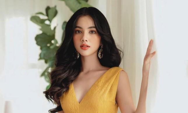 Cẩm Đan, thí sinh Hoa hậu phản ứng ra sao trước lời mời đi ăn có giá 400 triệu đồng? ảnh 6