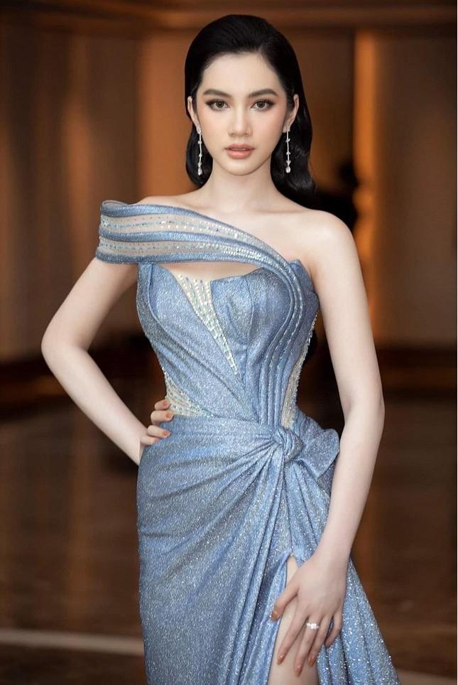 Cẩm Đan, thí sinh Hoa hậu phản ứng ra sao trước lời mời đi ăn có giá 400 triệu đồng? ảnh 4