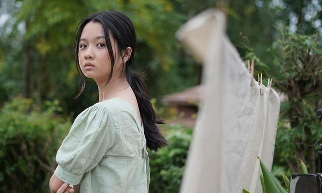 """Sau Mai Cát Vi, đến lượt Lâm Thanh Mỹ trở thành nạn nhân trong phim kinh dị """"Bóng đè"""" ảnh 2"""