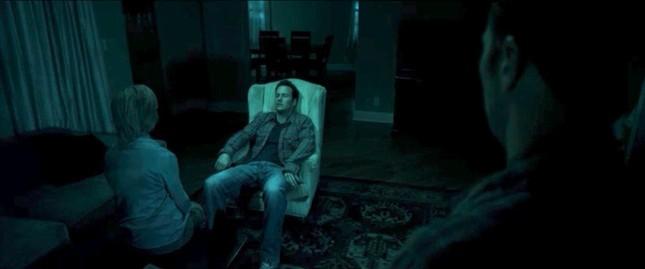 Từ một loại hình chữa bệnh, thôi miên trở thành yếu tố rùng rợn trong phim kinh dị  ảnh 3