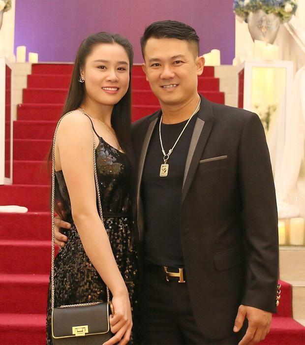 Mất hơn 100 ngày, Vân Quang Long vẫn chưa thể an nghỉ khi gia đình liên tục xảy ra biến cố ảnh 3