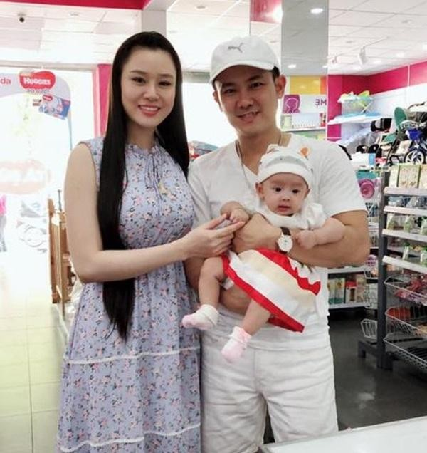Mất hơn 100 ngày, Vân Quang Long vẫn chưa thể an nghỉ khi gia đình liên tục xảy ra biến cố ảnh 2