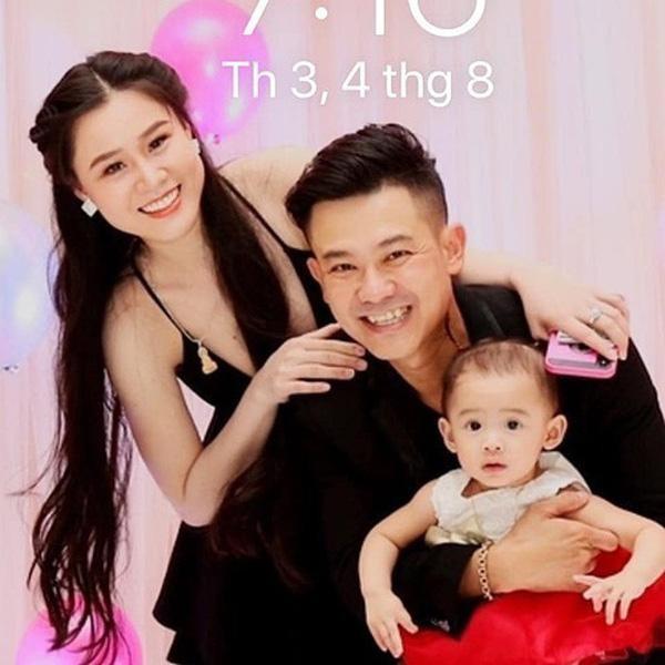 Mất hơn 100 ngày, Vân Quang Long vẫn chưa thể an nghỉ khi gia đình liên tục xảy ra biến cố ảnh 4