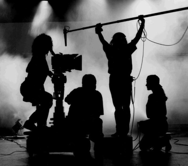 'Dự án phim ngắn CJ' chi khủng biến giấc mơ của các nhà làm phim trẻ Việt thành hiện thực ảnh 10