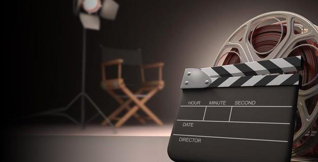 'Dự án phim ngắn CJ' chi khủng biến giấc mơ của các nhà làm phim trẻ Việt thành hiện thực ảnh 5