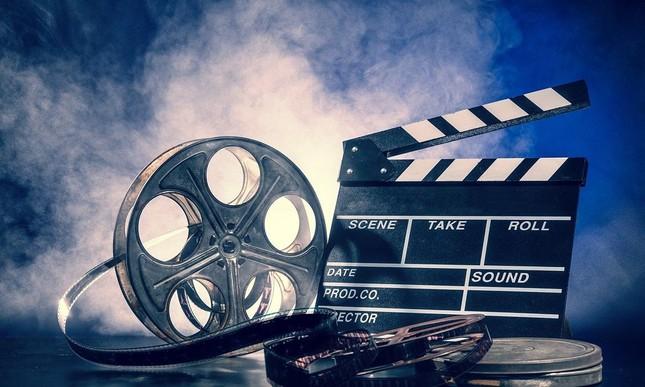 'Dự án phim ngắn CJ' chi khủng biến giấc mơ của các nhà làm phim trẻ Việt thành hiện thực ảnh 9