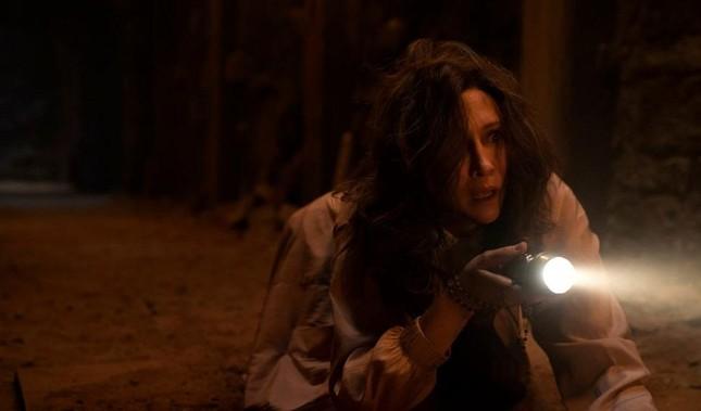 """Phần tiếp theo của """"The Conjuring"""": Bóc trần vụ án mạng chưa từng có tiền lệ ở Mỹ ảnh 3"""