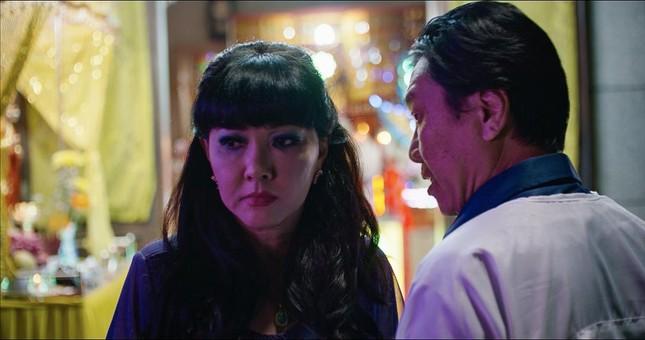 Bộ phim Việt khiến diễn viên ngỡ ngàng sau khi đọc kịch bản vì tít không ăn nhập nội dung ảnh 4