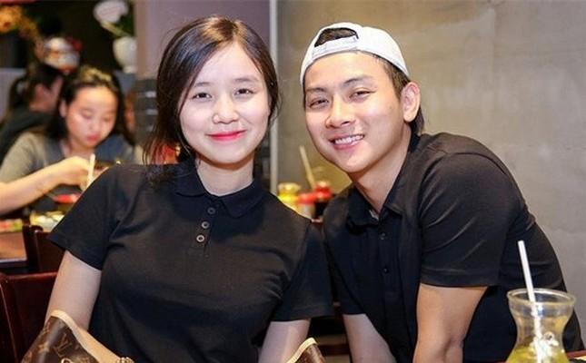 Vợ cũ ca sĩ Hoài Lâm bị hiểu nhầm là người thứ 3 khi hẹn hò với rapper Đạt G ảnh 3
