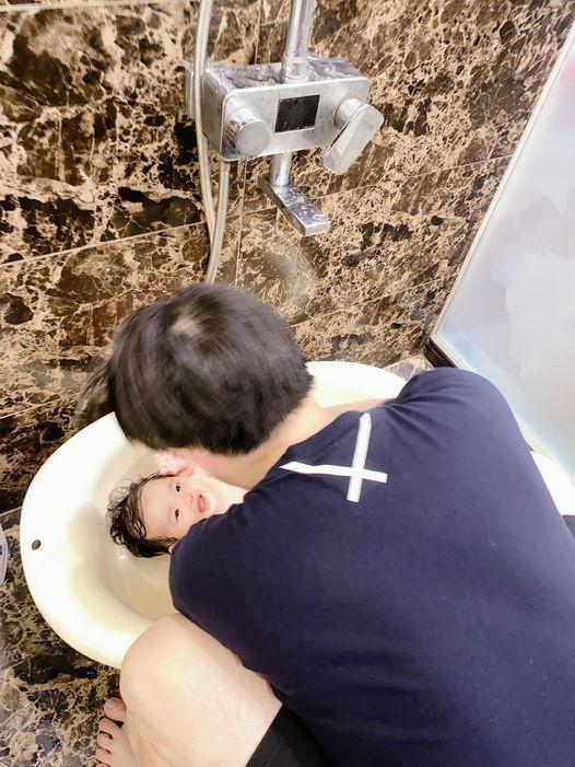 """Bộ ba """"thế lực nhí"""" quyền uy nhất showbiz Việt, sở hữu lượng fan không nhỏ ảnh 6"""