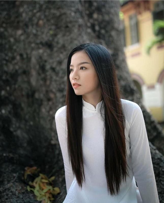 Lê Hạ Anh: Nàng 'ngọc nữ tiềm năng' của điện ảnh Việt  ảnh 4