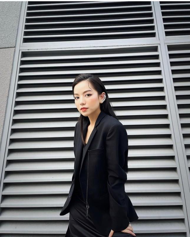 Lê Hạ Anh: Nàng 'ngọc nữ tiềm năng' của điện ảnh Việt  ảnh 8