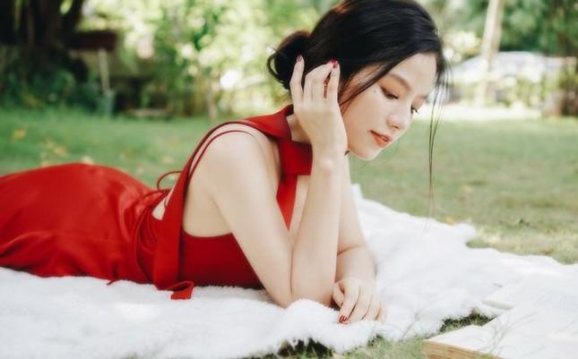 Lê Hạ Anh: Nàng 'ngọc nữ tiềm năng' của điện ảnh Việt  ảnh 9