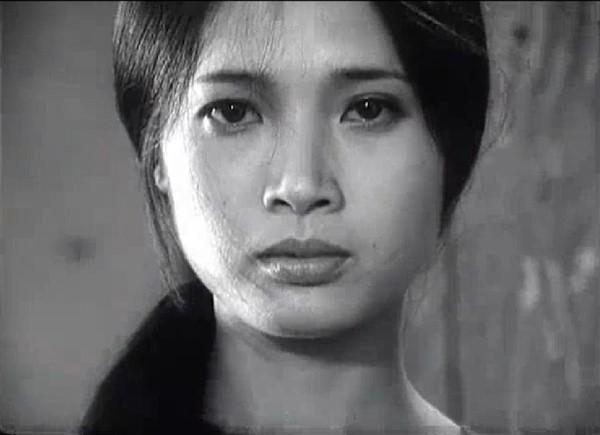 5 tuyệt sắc giai nhân làm nên 5 bộ phim kinh điển của điện ảnh Cách mạng Việt Nam ảnh 8