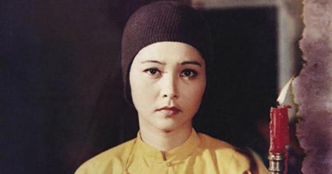 5 tuyệt sắc giai nhân làm nên 5 bộ phim kinh điển của điện ảnh Cách mạng Việt Nam ảnh 6
