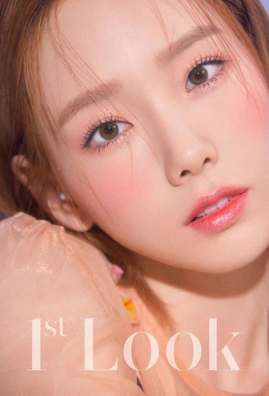 K-biz 19/5: Scandal mới của K-biz sắp được tiết lộ, Jiyeon (T-ara) và Song Jae Rim hẹn hò? ảnh 8