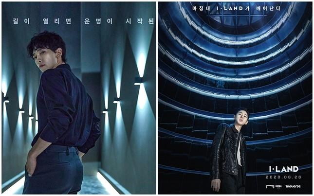 K-biz 20/5: Không phải Hyun Bin, Song Hye Kyo đang hẹn hò ai? Song Joong Ki đóng phim mới? ảnh 1