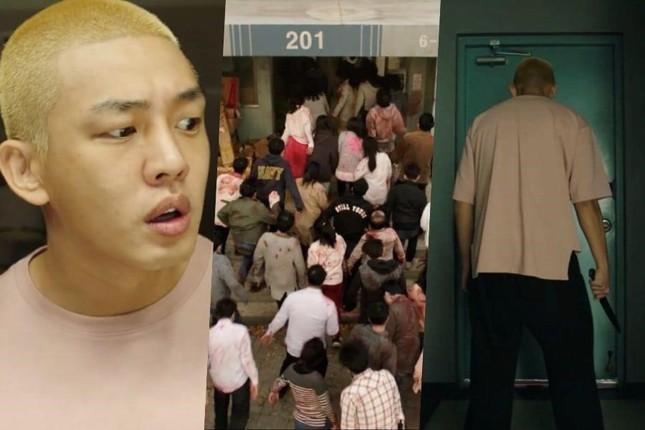 K-biz 20/5: Không phải Hyun Bin, Song Hye Kyo đang hẹn hò ai? Song Joong Ki đóng phim mới? ảnh 10