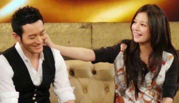 """""""Tình bạn khác giới"""" của làng giải trí Hoa ngữ, người người ngưỡng mộ, cầu mà không được ảnh 9"""