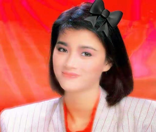 """""""Nàng Hậu"""" châu Á 1985: Quay phim liền 36 giờ, nỗ lực làm việc ở tuổi 56 tạo nên kỳ tích ảnh 6"""