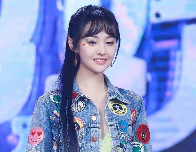 """Nữ diễn viên """"vạ miệng"""" nhất showbiz Hoa ngữ: Một lời nói đủ để dậy """"sóng"""" các fandom ảnh 7"""