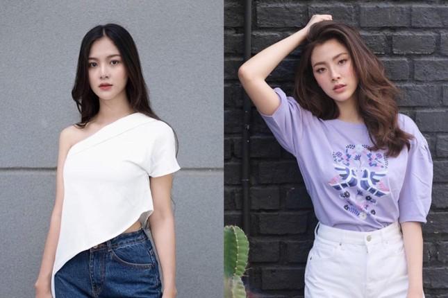 """Nữ sinh 10X được ví như 'Baifern phiên bản Việt': """"Càng khó càng muốn đương đầu"""" ảnh 7"""