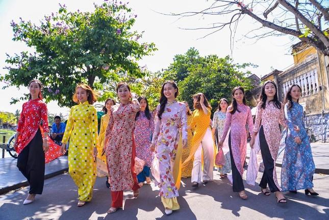 Đến trường ĐH Nội vụ Hà Nội Phân hiệu tại Quảng Nam – Đà Nẵng để học tập, khám phá du lịch ảnh 21