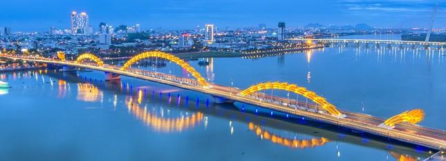 Đến trường ĐH Nội vụ Hà Nội Phân hiệu tại Quảng Nam – Đà Nẵng để học tập, khám phá du lịch ảnh 25